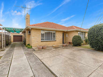 55 Roberts Road, Airport West 3042, VIC House Photo