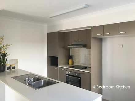 D/10 SOVEREIGN Sovereign Place, Algester 4115, QLD Townhouse Photo