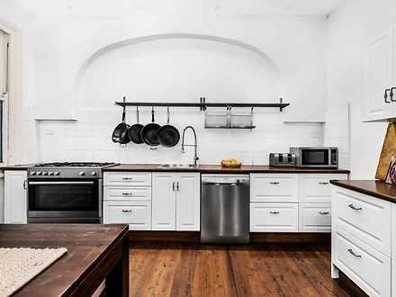 D409e5029607ed5f8b19c7d9 kitchen 1629416163 thumbnail