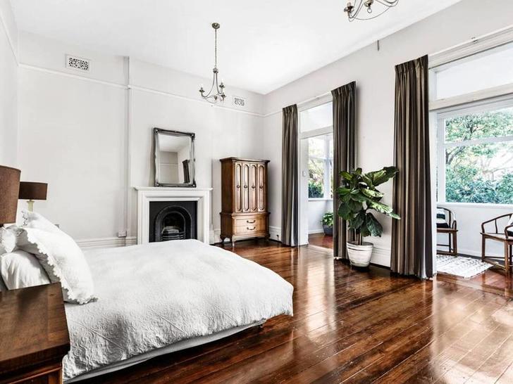 39 Flood Street, Bondi 2026, NSW House Photo
