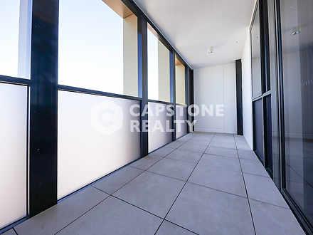 1204/5 Joynton Avenue, Zetland 2017, NSW Apartment Photo