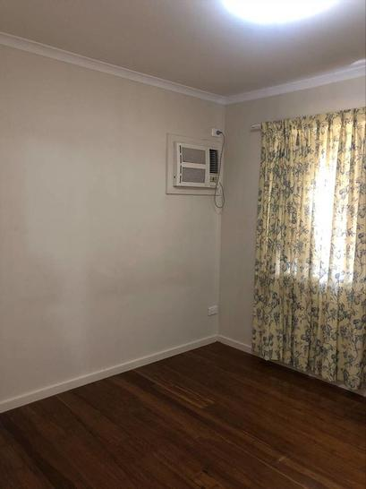 2C Hill Street, Wentworthville 2145, NSW Duplex_semi Photo