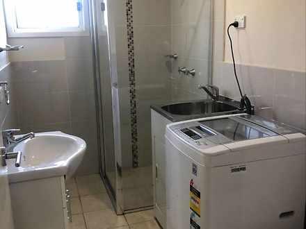 71c8f633c4385cb0d1d63ec8 2c bath  26 laundry 1629416841 thumbnail