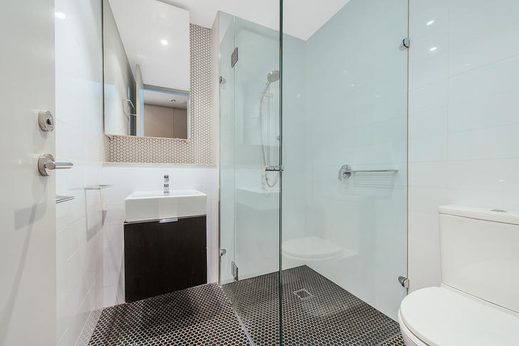 406/9-15 Bayswater Road, Potts Point 2011, NSW Apartment Photo