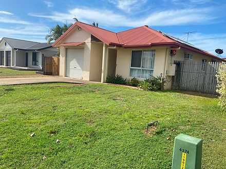 53 Jacana Crescent, Condon 4815, QLD House Photo