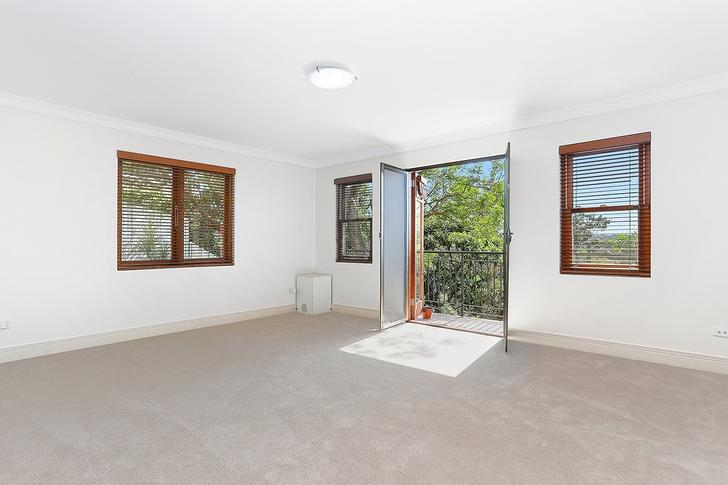 5/59 Wycombe Road, Neutral Bay 2089, NSW Apartment Photo