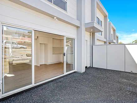 2/12 Barker Street, Balgownie 2519, NSW Townhouse Photo