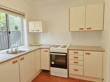 31A Linton Street, Baulkham Hills 2153, NSW House Photo