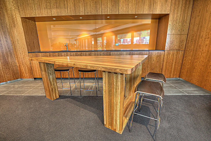 515/13 Point Park Crescent, Docklands 3008, VIC Apartment Photo