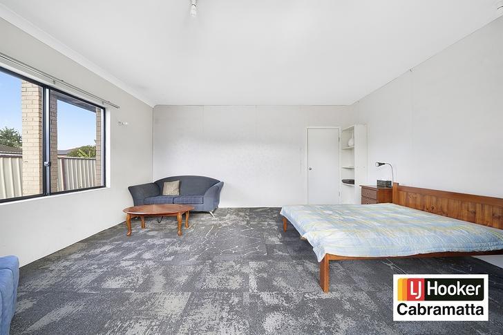 Cabramatta 2166, NSW House Photo