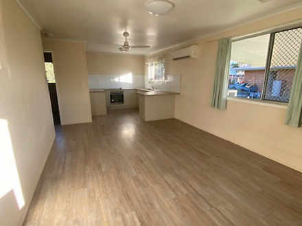 8 Pfitzemaier Street, Norman Gardens 4701, QLD House Photo