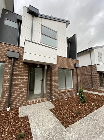 4/554 Melton Highway, Sydenham 3037, VIC Townhouse Photo