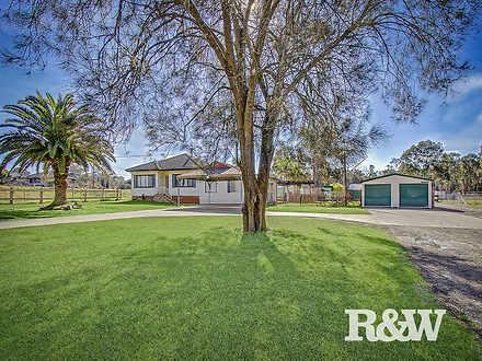 235A Gurner Avenue, Kemps Creek 2178, NSW Studio Photo