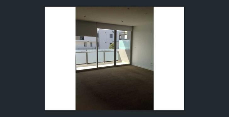 23/12 Crefden Street, Maidstone 3012, VIC Apartment Photo