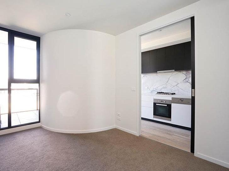 320/347 Camberwell Road, Camberwell 3124, VIC Apartment Photo