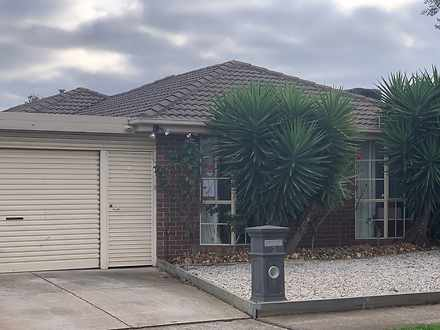 3 Tyrell Court, Altona Meadows 3028, VIC House Photo