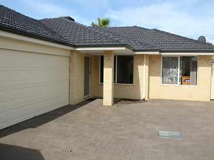 33A Noongar Way, Riverton 6148, WA House Photo