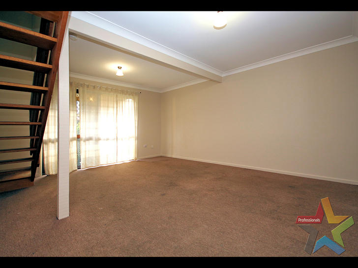 37/31 Defiance Road, Woodridge 4114, QLD Townhouse Photo