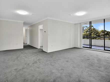 25/1 Jersey Road, Artarmon 2064, NSW Unit Photo
