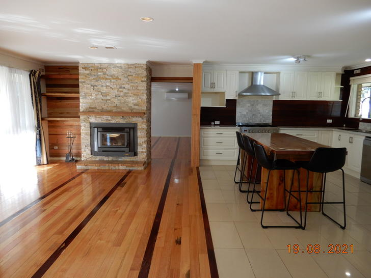 6068 South Gippsland Highway, Longford 3851, VIC House Photo