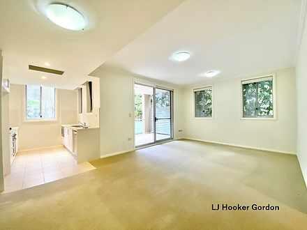 24/26-30 Marian Street, Killara 2071, NSW Apartment Photo