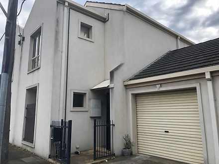 3/197 Lt Malop Street, Geelong 3220, VIC House Photo