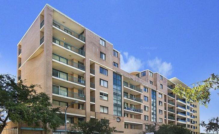 9/112-114 Boyce Road, Maroubra 2035, NSW Apartment Photo