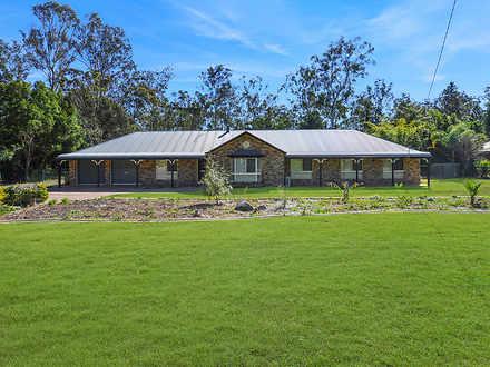 36-38 Serengetti Drive, Munruben 4125, QLD House Photo