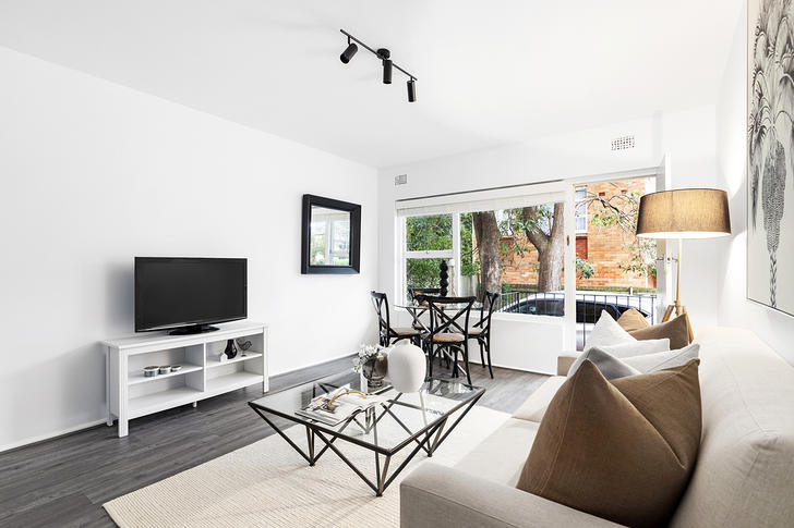 3/9 Grafton Crescent, Dee Why 2099, NSW Apartment Photo