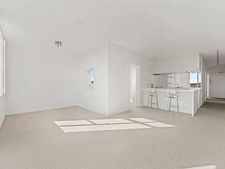 17/3-7 Bariston Avenue, Cremorne 2090, NSW Apartment Photo