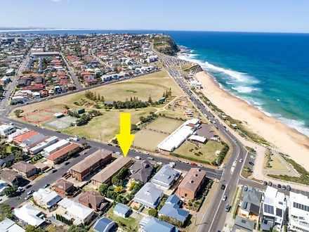 1/28 Kilgour Avenue, Merewether 2291, NSW Unit Photo