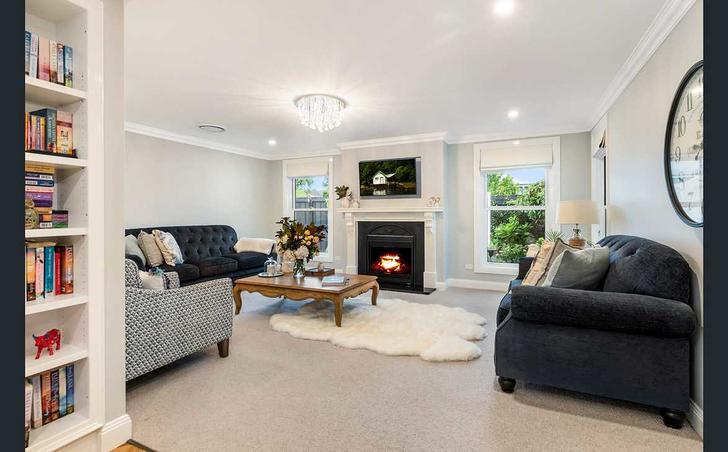 7 Linden Way, Bowral 2576, NSW House Photo