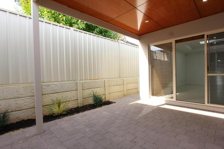 49D Grenville Street, Tuart Hill 6060, WA House Photo