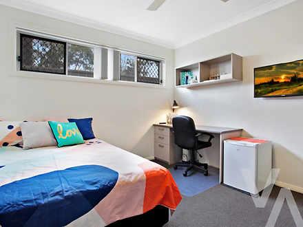28 Dawson Street, Waratah 2298, NSW Apartment Photo