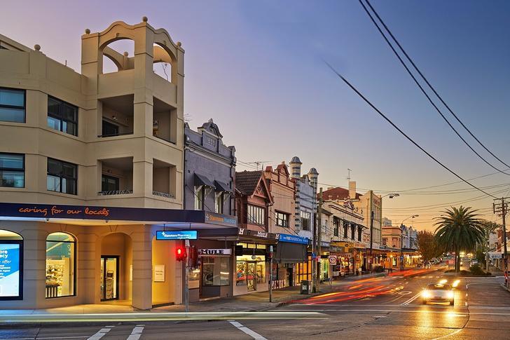 3/16 Harrow Road, Stanmore 2048, NSW Apartment Photo