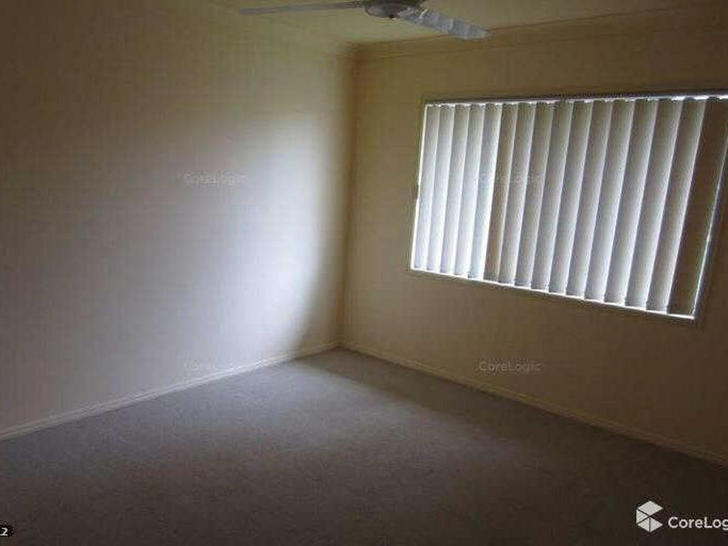8 Stitt Close, Glen Eden 4680, QLD House Photo