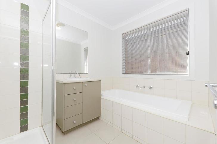 21 Kimberley Grove, Pakenham 3810, VIC House Photo