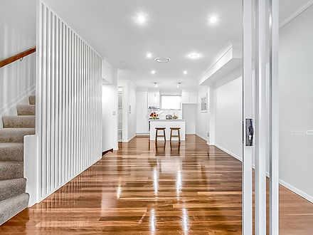 3/12 Dawson Street, Yeerongpilly 4105, QLD Townhouse Photo