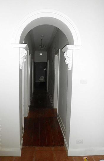 REAR 302 High Street, Nagambie 3608, VIC House Photo