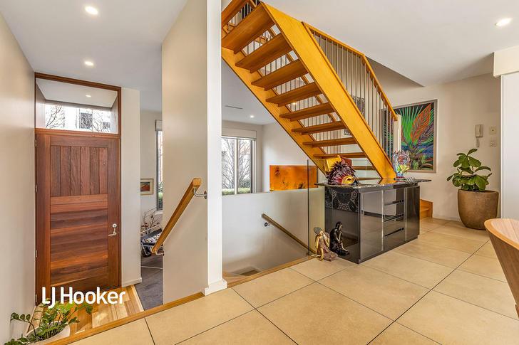 17/3 Runge Place, Norwood 5067, SA Townhouse Photo