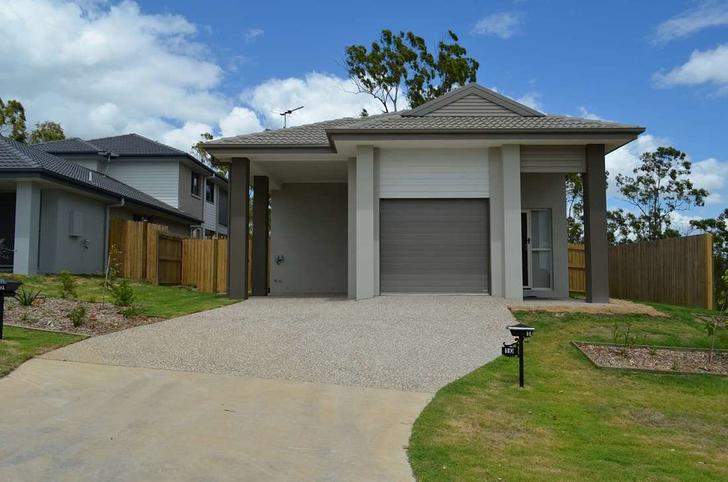 1/10 George Rant Court, Goodna 4300, QLD Unit Photo
