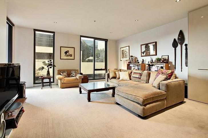 301/770A Toorak Road, Glen Iris 3146, VIC Apartment Photo