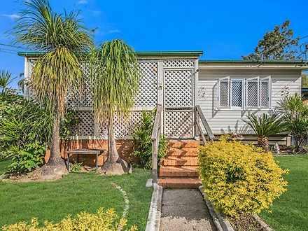 31 Huron Street, Woodridge 4114, QLD House Photo