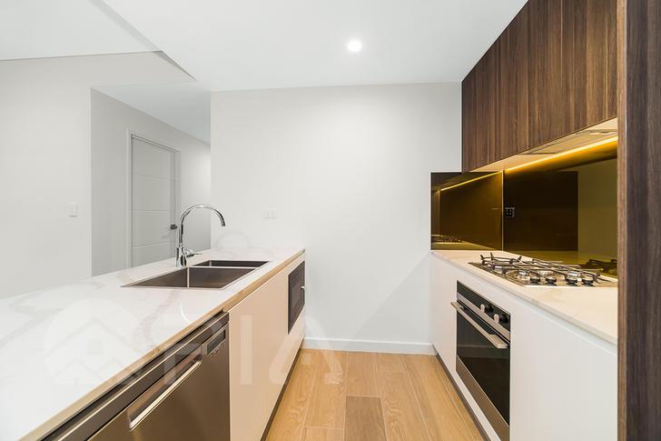 410/91B Grima Street, Schofields 2762, NSW Apartment Photo