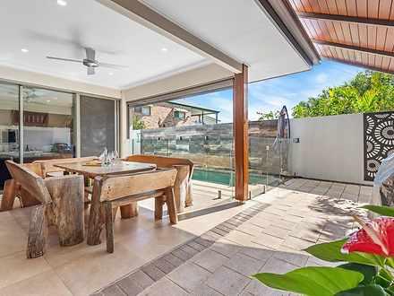 48 Palmtree Avenue, Scarborough 4020, QLD House Photo
