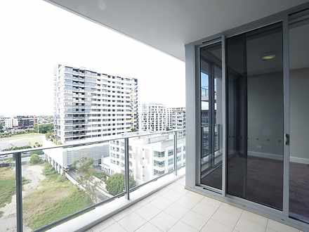 RENTED Rented, Hamilton 4007, QLD Apartment Photo