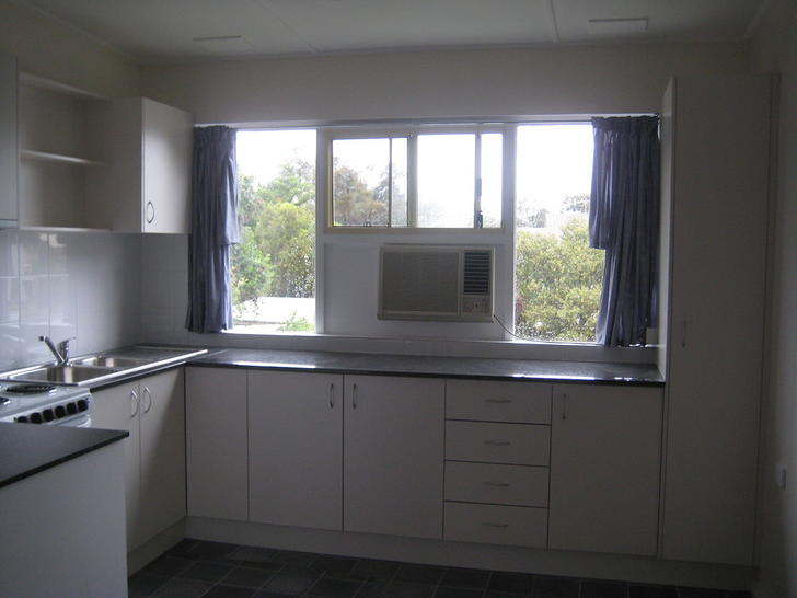 139A Hollywood Drive, Lansvale 2166, NSW Unit Photo