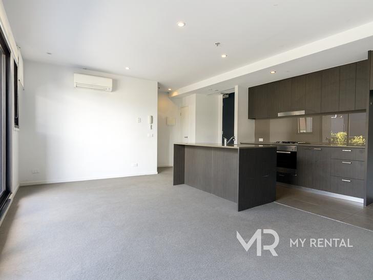 519/597 Sydney Road, Brunswick 3056, VIC Apartment Photo
