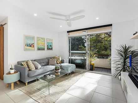 8/32 Waine Street, Freshwater 2096, NSW Apartment Photo
