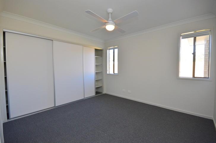 7 Hirono Close, Leichhardt 4305, QLD House Photo